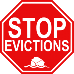 As CT's Eviction Moratorium Winds Down - CTPOA Hosts Webinars with UniteCT
