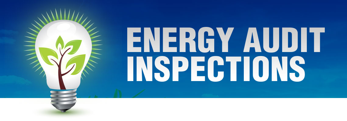 how to prepare for an energy audit