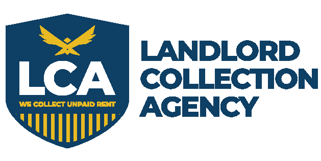 CT Property Owners Alliance